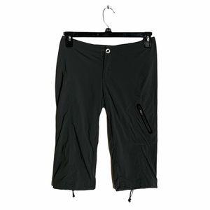 COLUMBIA woman's capri pants